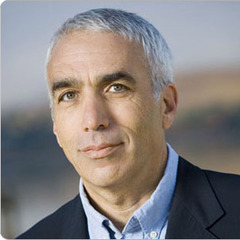 famous quotes, rare quotes and sayings  of David Sheff
