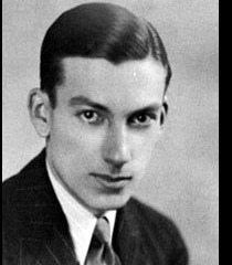 famous quotes, rare quotes and sayings  of Hoagy Carmichael