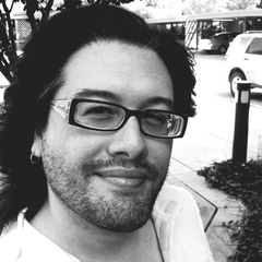 famous quotes, rare quotes and sayings  of John Romero
