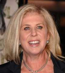 famous quotes, rare quotes and sayings  of Callie Khouri