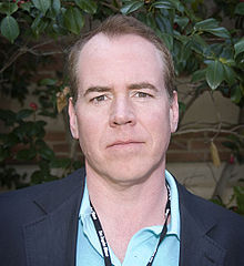 famous quotes, rare quotes and sayings  of Bret Easton Ellis