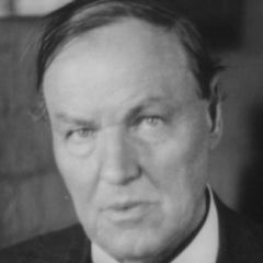 famous quotes, rare quotes and sayings  of Clarence Darrow