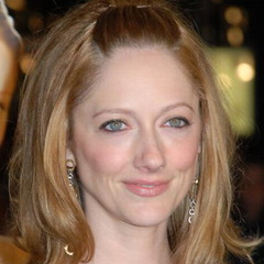 famous quotes, rare quotes and sayings  of Judy Greer