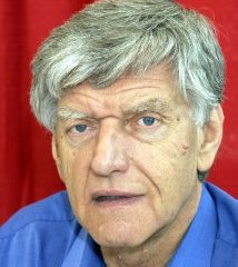 famous quotes, rare quotes and sayings  of David Prowse