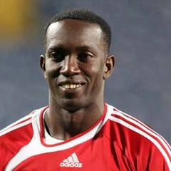 famous quotes, rare quotes and sayings  of Dwight Yorke