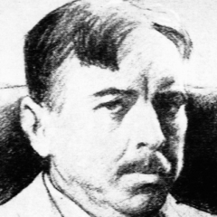 famous quotes, rare quotes and sayings  of Edward Thorndike