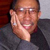 famous quotes, rare quotes and sayings  of Julius Lester