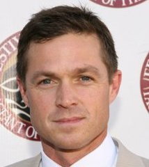 famous quotes, rare quotes and sayings  of Eric Close