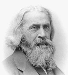 famous quotes, rare quotes and sayings  of Benjamin Peirce