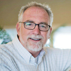 famous quotes, rare quotes and sayings  of Bob Goff