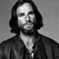 famous quotes, rare quotes and sayings  of John Proctor
