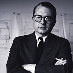 famous quotes, rare quotes and sayings  of Helmut Krone