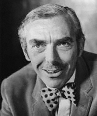 famous quotes, rare quotes and sayings  of Frank Muir