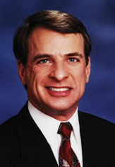 famous quotes, rare quotes and sayings  of William Lane Craig