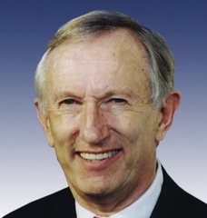 famous quotes, rare quotes and sayings  of Jim Jeffords