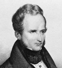 famous quotes, rare quotes and sayings  of Alfred de Vigny