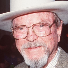 famous quotes, rare quotes and sayings  of Chuck Jones