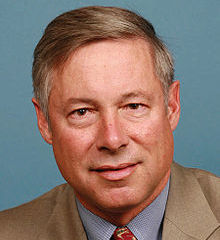 famous quotes, rare quotes and sayings  of Fred Upton