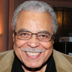 famous quotes, rare quotes and sayings  of James Earl Jones