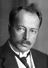 famous quotes, rare quotes and sayings  of Max von Laue