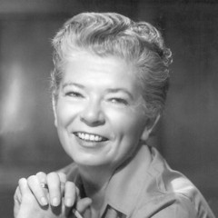 famous quotes, rare quotes and sayings  of Charlotte Armstrong