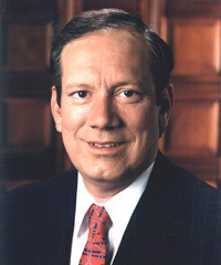 famous quotes, rare quotes and sayings  of George Pataki