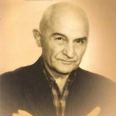 famous quotes, rare quotes and sayings  of Octavian Paler