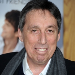 famous quotes, rare quotes and sayings  of Ivan Reitman