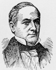 famous quotes, rare quotes and sayings  of James Henry Hammond