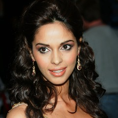 famous quotes, rare quotes and sayings  of Mallika Sherawat