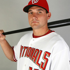 famous quotes, rare quotes and sayings  of Ryan Zimmerman