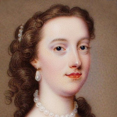 famous quotes, rare quotes and sayings  of Margaret Cavendish