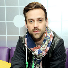 famous quotes, rare quotes and sayings  of Ryan Lewis