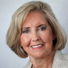 famous quotes, rare quotes and sayings  of Lilly Ledbetter