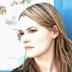famous quotes, rare quotes and sayings  of Leisha Hailey