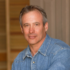 famous quotes, rare quotes and sayings  of Peter Heller