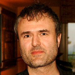 famous quotes, rare quotes and sayings  of Nick Denton