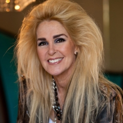 famous quotes, rare quotes and sayings  of Lita Ford