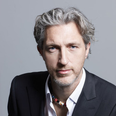 famous quotes, rare quotes and sayings  of Marcel Wanders