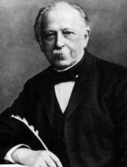famous quotes, rare quotes and sayings  of Theodor Fontane