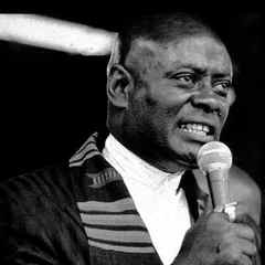 famous quotes, rare quotes and sayings  of Khalid Abdul Muhammad