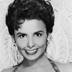 famous quotes, rare quotes and sayings  of Lena Horne