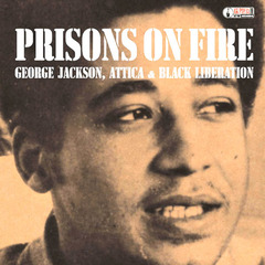 famous quotes, rare quotes and sayings  of George Jackson
