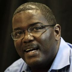 famous quotes, rare quotes and sayings  of Joe Dumars