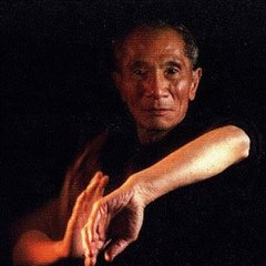 famous quotes, rare quotes and sayings  of Ip Chun