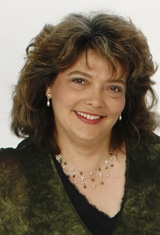 famous quotes, rare quotes and sayings  of Suzanne Enoch
