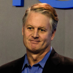 famous quotes, rare quotes and sayings  of John Donahoe