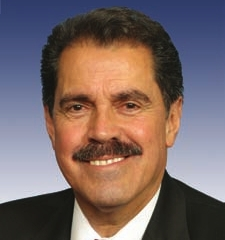 famous quotes, rare quotes and sayings  of Jose Serrano