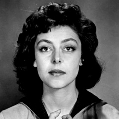 famous quotes, rare quotes and sayings  of Elaine May