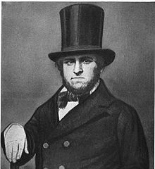 famous quotes, rare quotes and sayings  of Benjamin Day